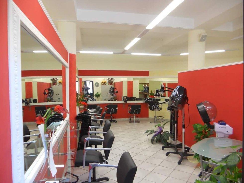 formazione parrucchieri