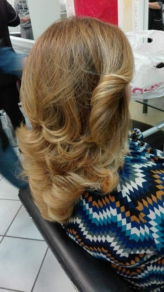 corsi parrucchieri