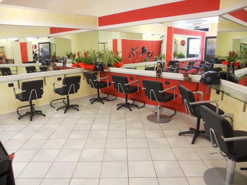 corsi professionali parrucchieri