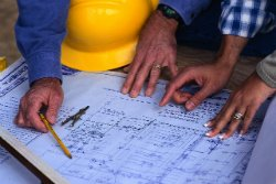 Local Electrician Planning Gulf Breeze FL