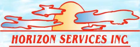 Horizon Services Inc