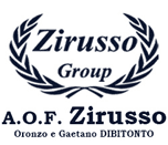 ZIRUSSO GROUP - LOGO