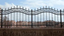cancelli, recinti casa, installazione infissi
