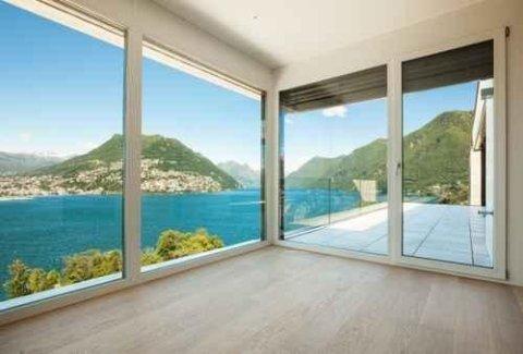 porte finestre, recinti, servizi automatici per la casa