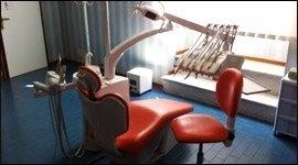 operazioni chirurgiche in ambiente sterile