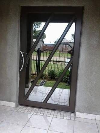 Cashbuild Door Prices Amp Windows Doors