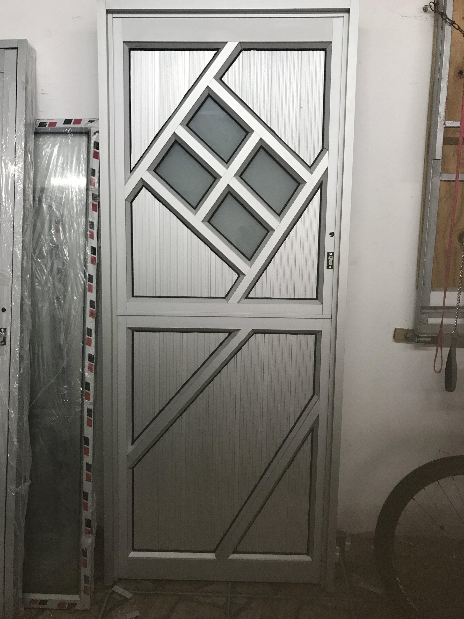 Doors prices glass door price glass door price suppliers and manufacturers at - Kitchen sliding door price ...