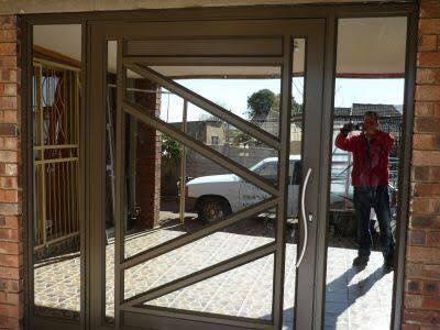 Home for Garage door repair lake worth fl