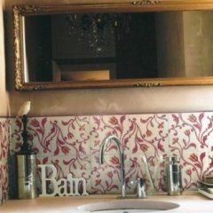 Ceramica Bardelli - Atelier