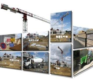 edilizia, edilizia civile, lavori edili