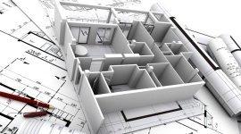 progettazione edile, progettazione edifici, cantieri edili