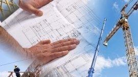 costruzione palazzi, costruzione ville, ristrutturazione condomini