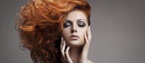parrucchieri donna