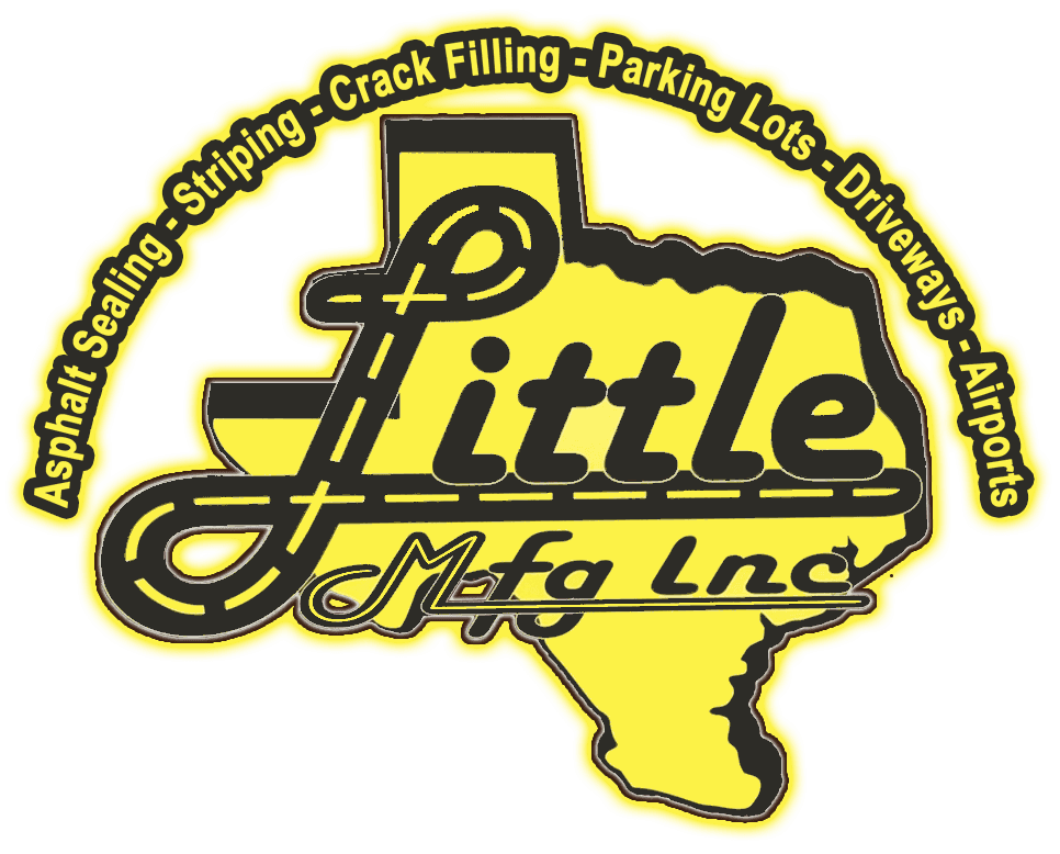 Little Manufacturing Inc Logo