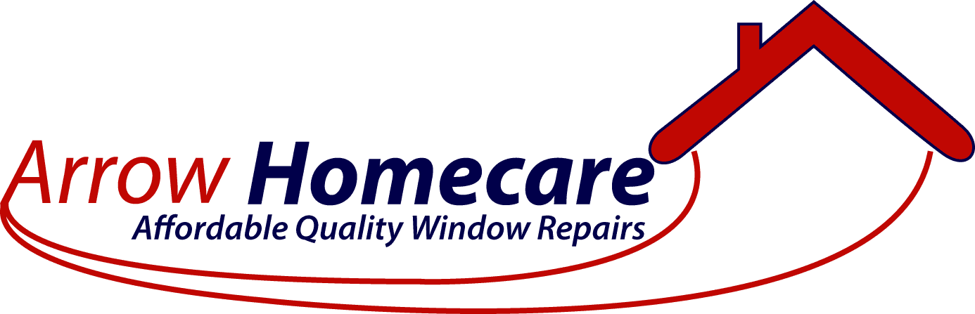 Arrow Homecare Logo