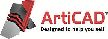 ARTICAD logo