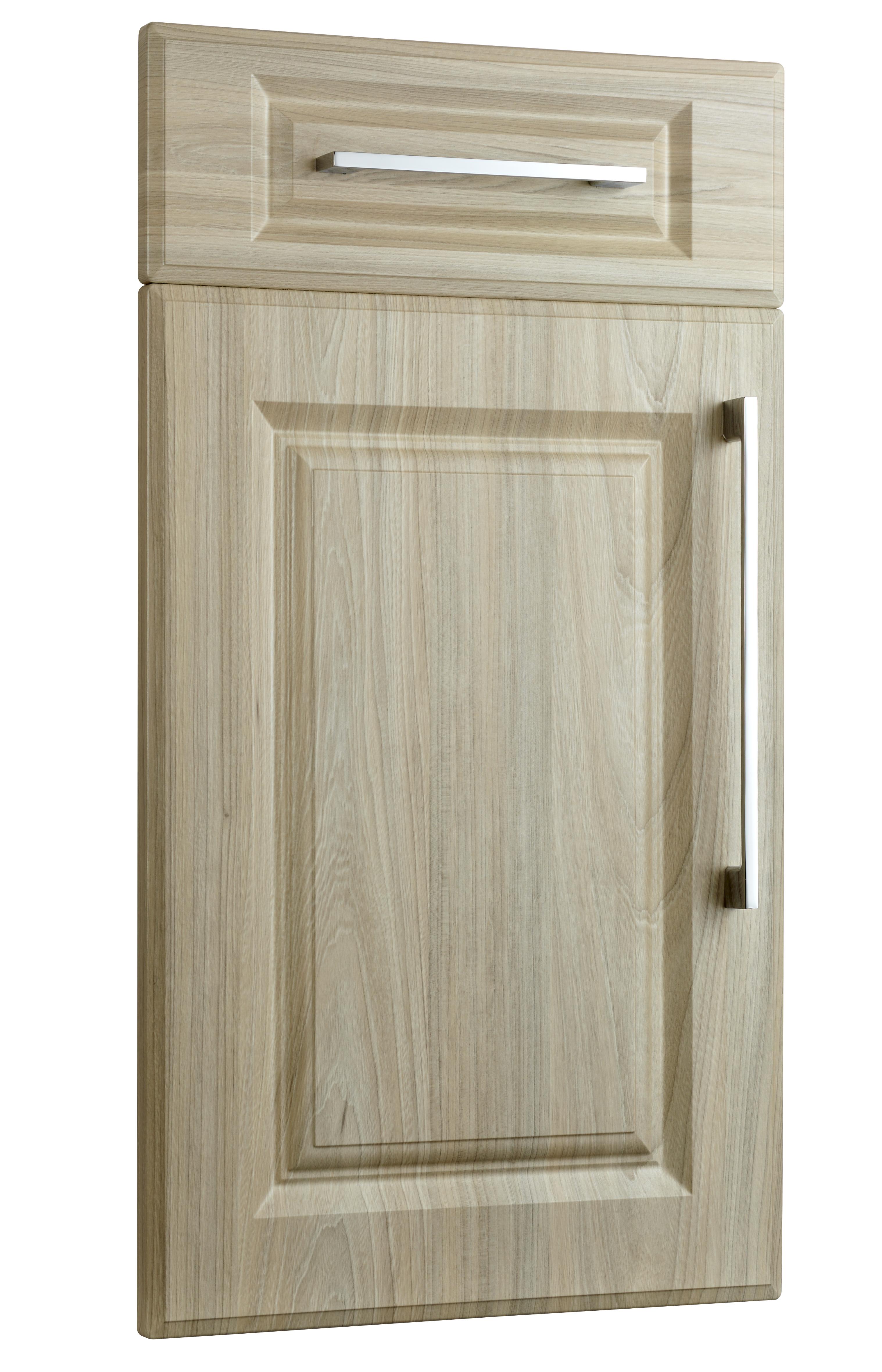 How to measure cabinet doors - Made To Measure Kitchen Doors Zitzat