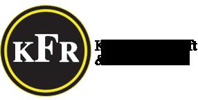 Kitchen Facelift and Renewal logo