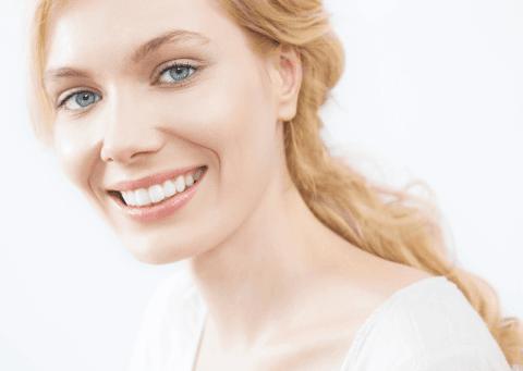 chirurgia del naso