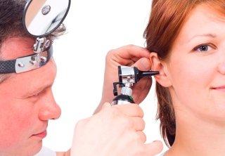 chirurgia estetica e funzionale del naso