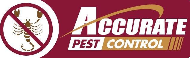 Ant Control San Antonio, TX