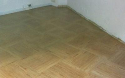 rivestimenti e pavimentazioni