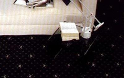 moquette rivestimento pavimenti