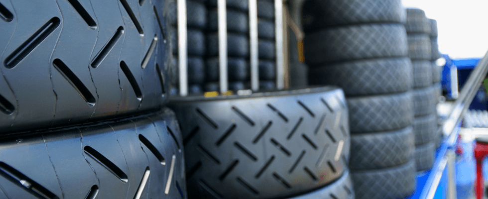 max gomme pneumatici auto