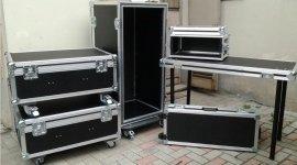 trolley, valigiette, audiovisivi
