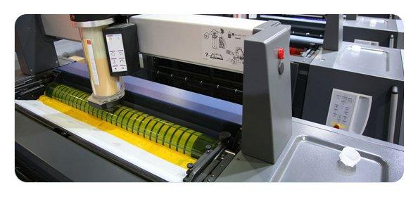 Inkjet Prints