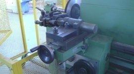 motori industriali