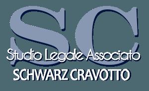 STUDIO LEGALE AVVOCATI SCHWARZ E CRAVOTTO