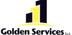 Golden Service Impresa di Pulizia
