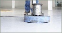 cristallizzazione pavimenti marmo