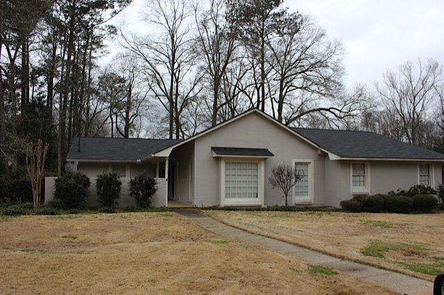 Home Additions in Dothan, AL