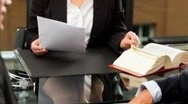 atti societari, certificati, compravendita