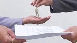 ipoteca, pratiche testamentarie, atti di divisione