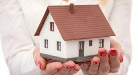 stipulazione di mutui, pratiche di successione, pratiche testamentarie