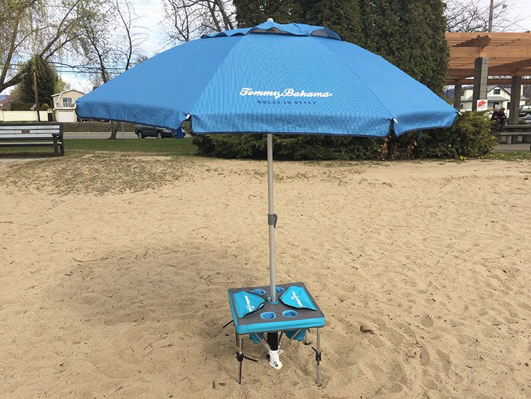 eViewVillage:  Shop at Umbrella Station for Outdoor Clothing & Equipment - Camping