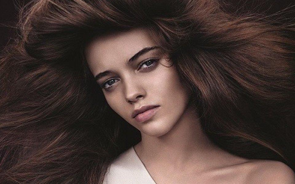 Taglio moda capello lungo FREE STYLE DI RAICONI FRANCESCA E C. SAS