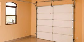 Garage Door Repair In Spring, Humble, Kingwood U0026 The Woodlands.