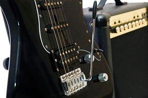 Songwriting lessons - Birkenhead, Merseyside - David Lockett Guitar Tuition - Guitar