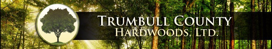 Dried Lumber Middlefield Oh Trumbull County Hardwood