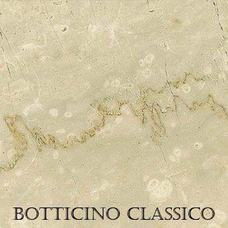 classic botticino