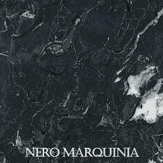 marquinia black