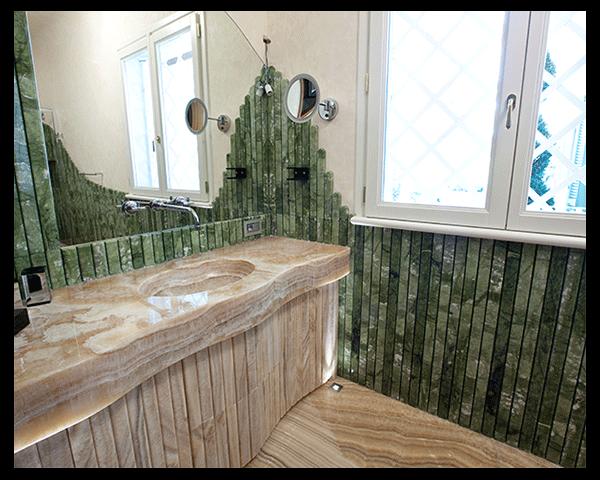 bathroom coatings