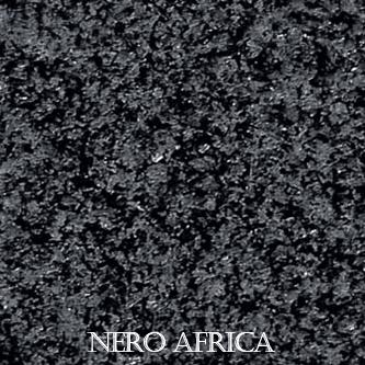 africa black