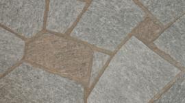 pavimenti Cuneo