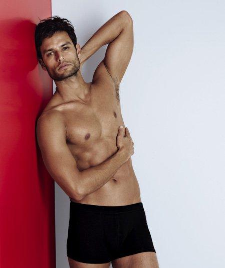 intimo uomo fila underwear 5