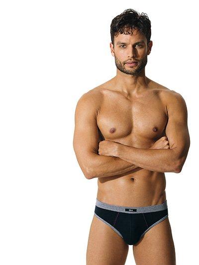 intimo uomo fila underwear 4
